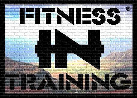 Fitness In Training : all rights reserved, copyright protected 2014